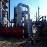 Qeshm Sulfuric Acid Plant