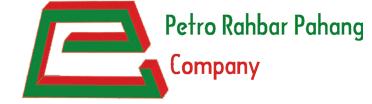 PetroRahbarPahang