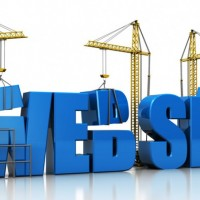 how-to-start-a-website-783x452